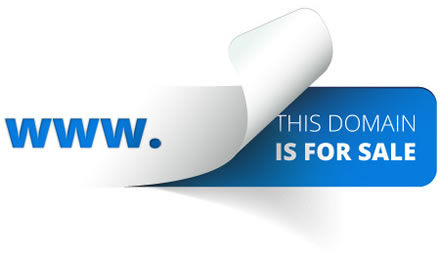 Сайт IsraNET.info продается   IsraNET.info is available for sale